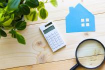 家具レンタル購入の手配